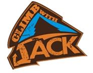 logo-design-cwj-1