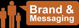 method-brand-msg